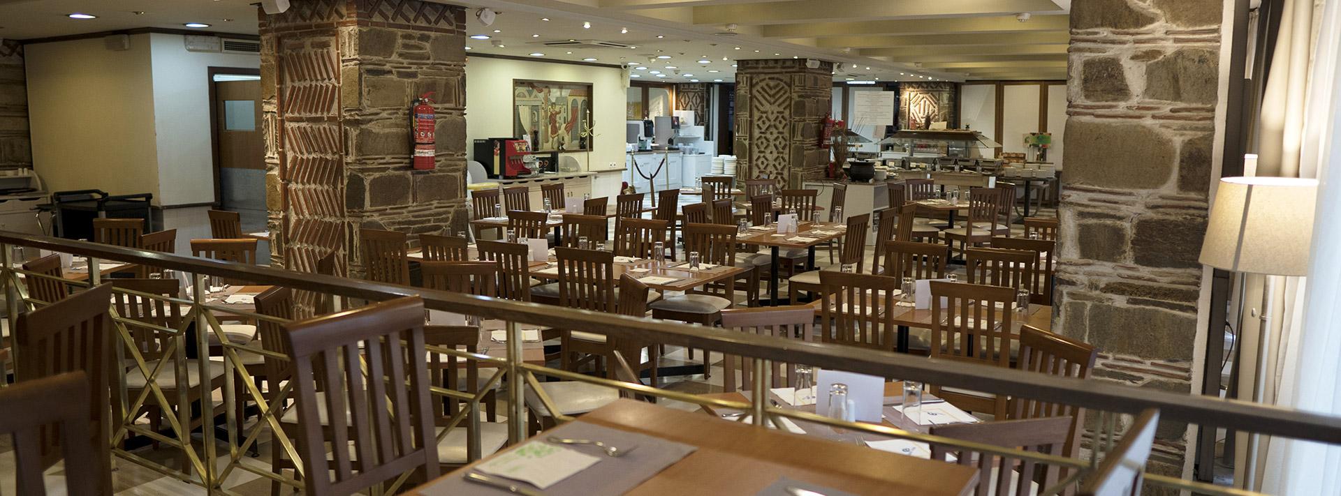 capsis hotel thessaloniki byzantium restaurant